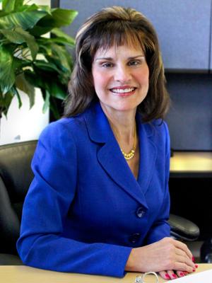 Dr. Inés Triay