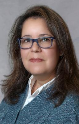 Patricia Cepero