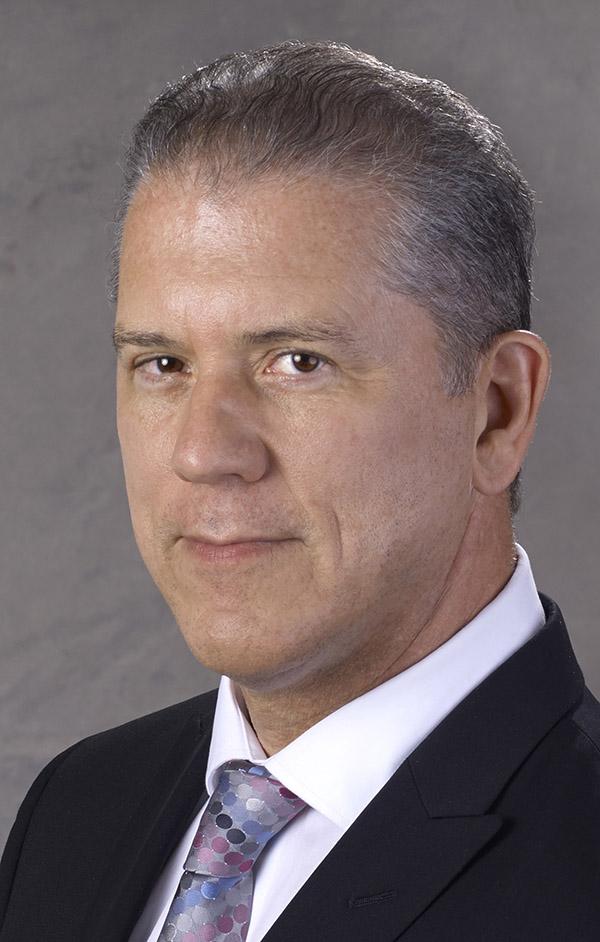 Dave Roelant