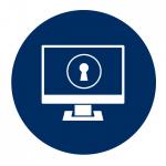 FIU ARC Cyber Security Research