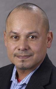 Jose Rivera, Research Analyst