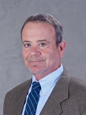 David C. Kadko, Associate Director and Professor