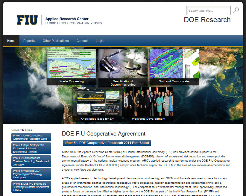 doeresearch.fiu.edu