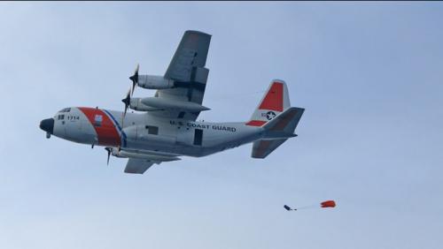 coast-guard-plane-8.19