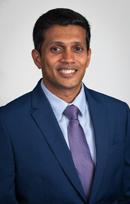 Ramesh Sundaresan