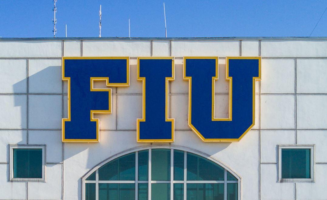 FIU Coronavirus Updates