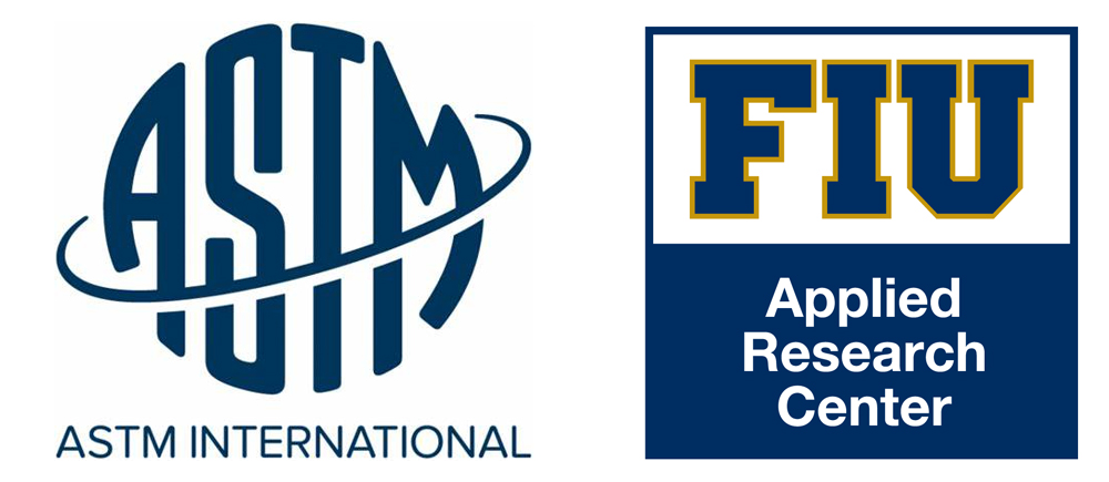 ASTM International Launches First Student Chapter at Florida International University