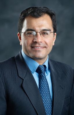 Hamid Bazgirkhoob